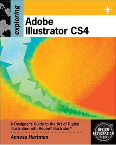 Adobe Illustrator CS4 Full cr@ck.jpg