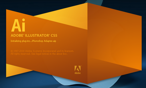 adobe-illustrator-cs5.png