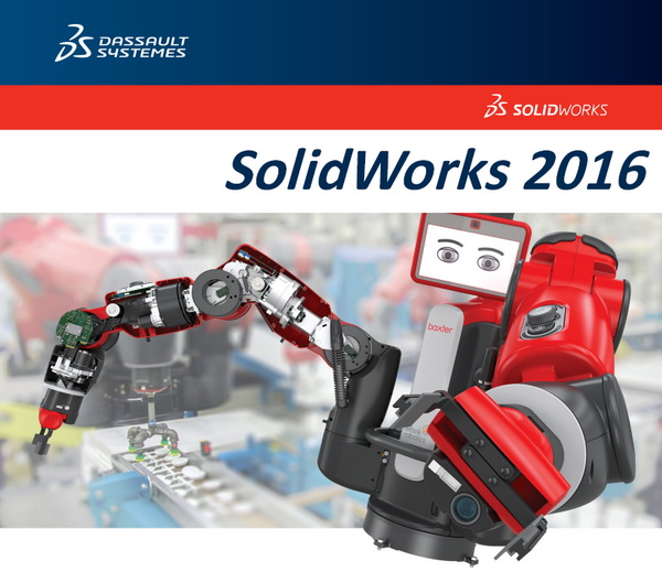 https://4online.net/attachments/solidworks-2016-jpg.225/